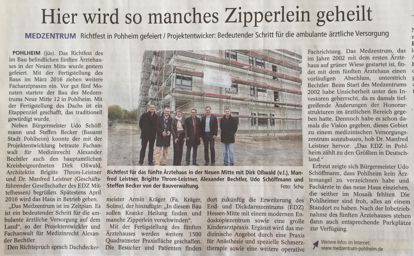 Hessen News De